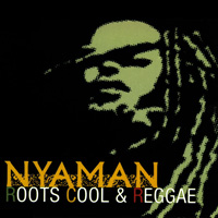 Roots, Cool & Reggae (2000)